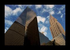 NYC XI
