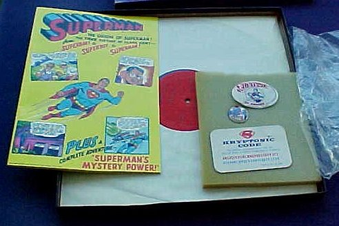 superman_goldenrecordsbox2.jpg