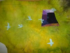 acrylic birds_4
