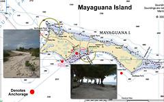 Mayaguana