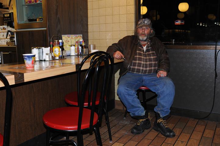 man at waffle house_5529_1 web