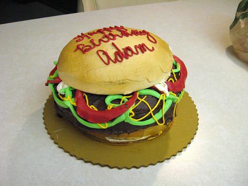 2008_Adam_birthday_07
