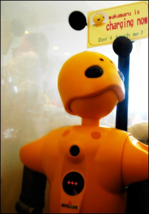 robotopia15