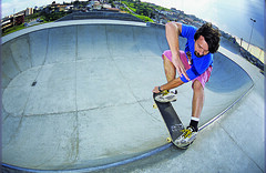Legend (homero.nogueira) Tags: slide rui crail muleque