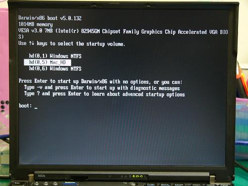 OSX86_005