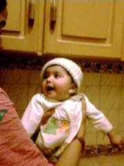 23rd Feb, 2008 (hussain_faraz) Tags: noor ayesha