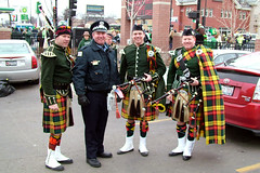 30th Annual South Side Irish_12 (vigil246) Tags: irish catholic kilt drum parade buchanan beverly bagpipes stpatrick drummers alchohol colorguard chicagoillinois westernavenue morganpark southsideirish mountgreenwood stockyardkiltyband piopesanddrums