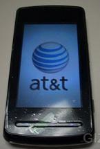 Novedades y noticias sobre equipos basados en Windows Mobile 2370016087_4b75667598_o