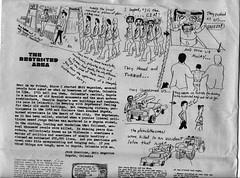 File0008 (Toby Gibson) Tags: punk sandiego bemyfriend marcrude terrymarine