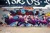 Graffiti Hall of Fame in Amoreiras, Lisbon (Graffiti Land) Tags: street streetart colour art portugal colors painting cores geotagged graffiti hall paint gallery colours grafitti arte lisboa lisbon tag graf galeria fame colores spray graffity tagged urbanart collection graffitti urbana halloffame rua graff artistica geo geotag portuguese cor tinta pintura spraycan encre artistico artederua amoreiras graffs grafs colection assignment4 arteurbana campolide colecao graffitiportugal streetartportugal manuelfaisco faisco sharedurbanspace manuelfaísco urbanartportugal
