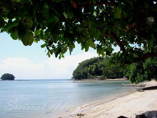 basiao beach
