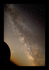 Summer Milky Way, Preview (gainesp2003) Tags: sky nature night dark skyscape stars colorado nightscape telescope galaxy nebula astrophotography jupiter astrophoto milkyway starscape fortmorgan widefield summermilkyway newraymer