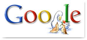 google-母親節快樂