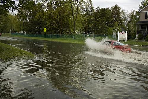 california flooding