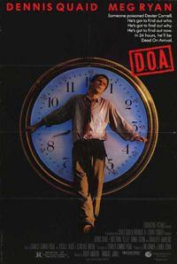 200px-D.O.A.1988