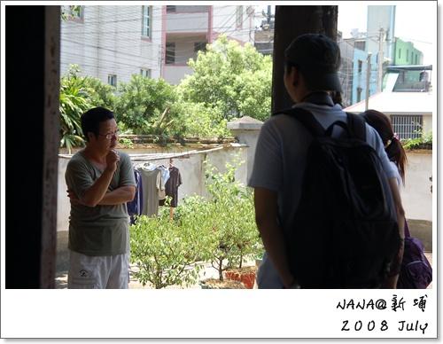 娜娜3-范氏家廟 (10)