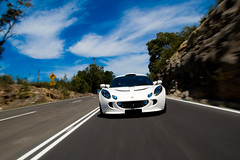 _MG_5373 (tomsstudio) Tags: car lotus automotive motor exige 3387°s15121°e