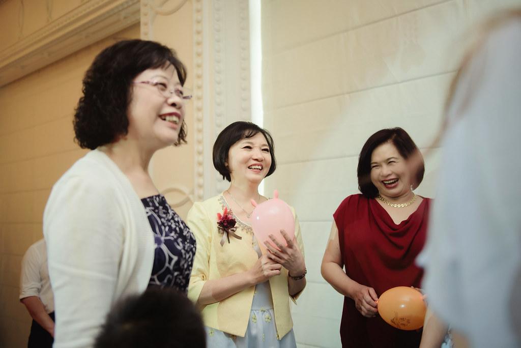 中僑花園飯店, 中僑花園飯店婚宴, 中僑花園飯店婚攝, 台中婚攝, 守恆婚攝, 婚禮攝影, 婚攝, 婚攝小寶團隊, 婚攝推薦-93