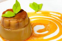 (Shutter Visual) Tags: alimentos producto postres comida ensaladas fresas flan pancakes verduras bodegon publicidad diseño luz foodstyling fotografia