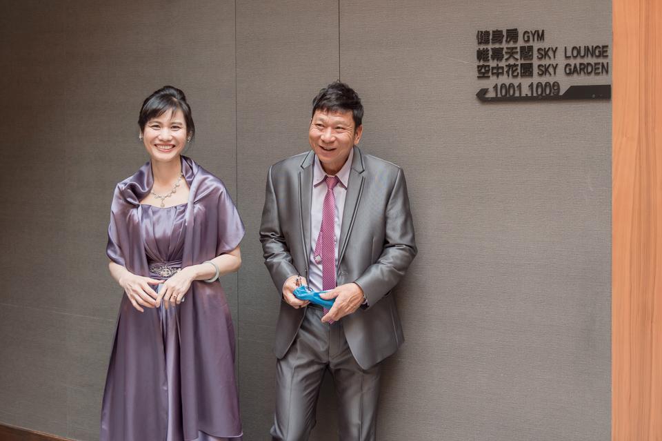 新竹婚攝 晶宴會館 婚禮紀錄 R & S 035