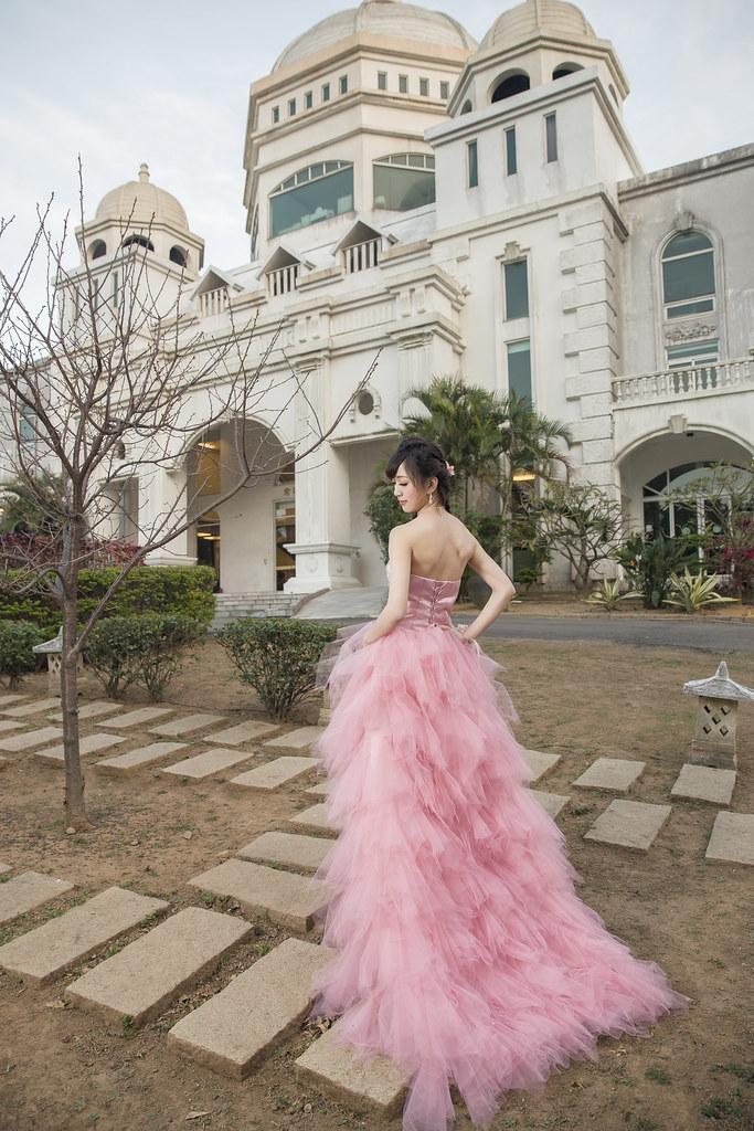 君洋城堡,自助婚紗,桃園婚紗,婚紗攝影,城堡婚紗,君洋城堡婚紗,婚攝卡樂,虹吟23