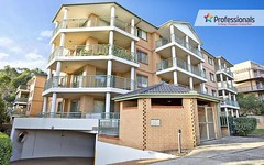 15/11-13 Fourth Avenue, Blacktown NSW