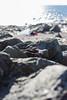 Porthleven (Kyle Greet) Tags: porthleven cornwall sea rocks beach