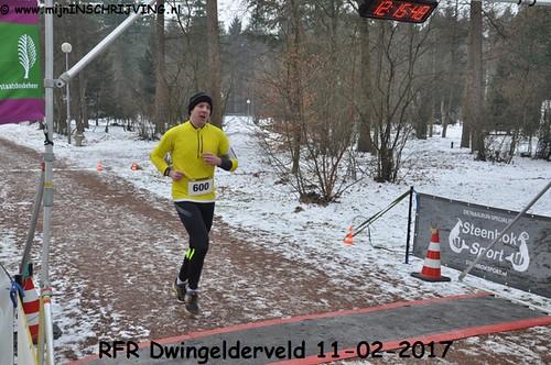 RFR_Dwingelderveld_11_02_2017_0022