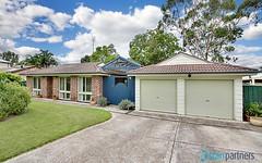 92 George Road, Wilberforce NSW