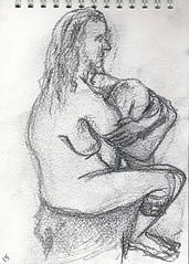 Life-Drawing_2009-05-11_06