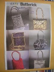 matching purses