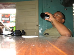 IMG_1792 (@lvee) Tags: trip ian spring tour guatemala belize country tourist centralamerica jinks sightsee alvee