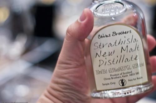 2011May16-WhiskyLive-45