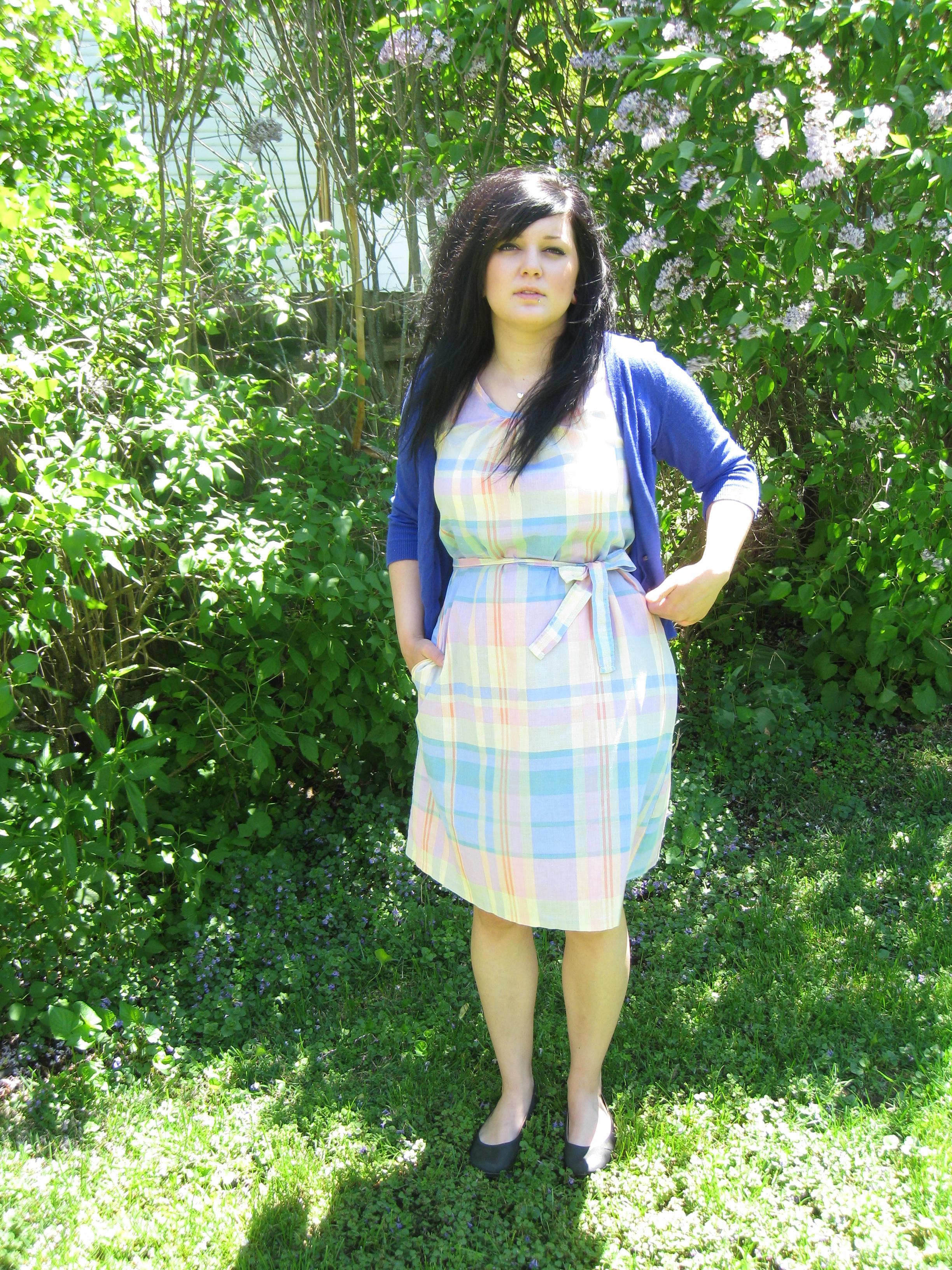 susannahbean outfit