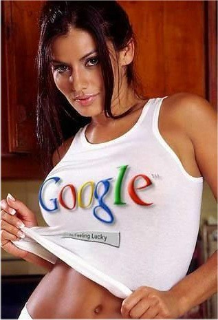 google-girl-seo-or-social-media