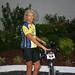 Biker 32.jpg