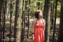 (AehoHikaruki) Tags: portrait people girl beautiful nice interesting asia sweet album great chinese taiwan taipei lovely   aplusphoto aehohikaruki