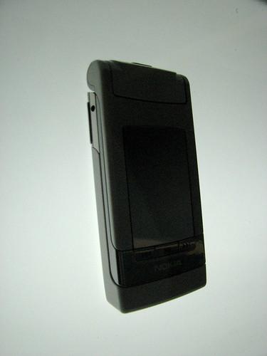 N76 Internet Edition