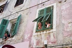 Image075 (msoric) Tags: people window croatia istria istra istrien istriani istrians
