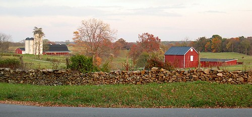 NoVA_Nov_4_2007 red_farm
