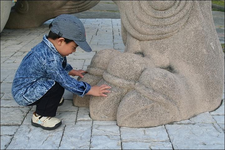 2007國旅卡DAY1(八卦山)058