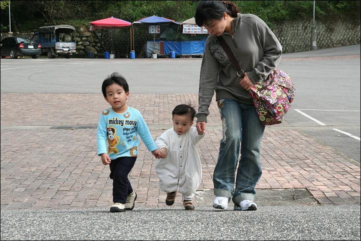 2007國旅卡DAY1(獅頭山)084