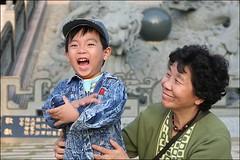 2007國旅卡DAY1(八卦山)075