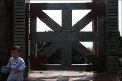 2007國旅卡DAY3(打狗英國領事館)030