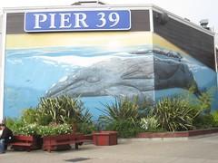 Weiland Mural in SF