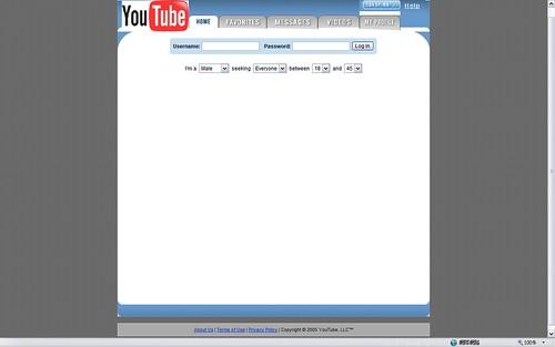 youtube_20050428