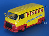 Pinder-Estaf_1