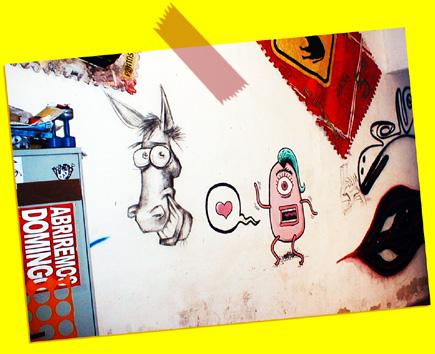 grafite03