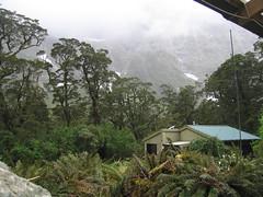 IMG_4204 (kenorrha) Tags: newzealand nzsouthisland scenicsnotjustlandscapes