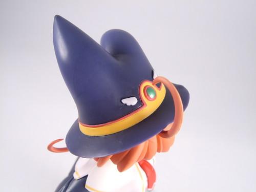 [19] 帽子特寫4